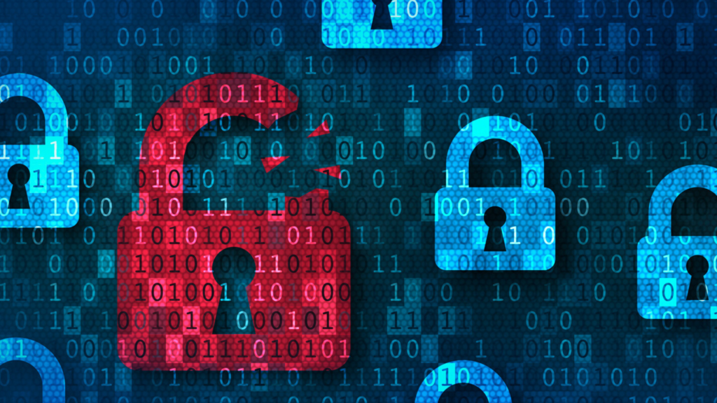 Ultimate Guide To Cyber Threats